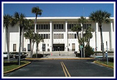 Daytona Beach DUI court