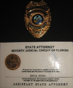 Daytona Beach DUI lawyer,Daytona Beach drunk driving lawyer,Daytona Beach criminal defense lawyer