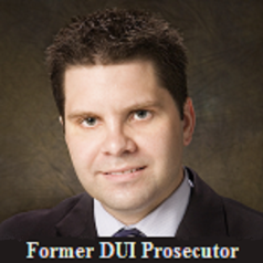 Daytona Beach DUI Lawyer,Daytona Beach Drunk Driving lawyer,Datona Beach criminal defense lawyer
